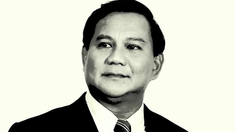 Soal Indonesia Great Again, Poyuono Harap Prabowo Seperti Trump