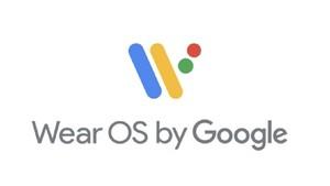 Android Wear Resmi Ganti Nama