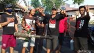 Begini Cara PDIP di Surabaya Mensosialisasikan Jagonya