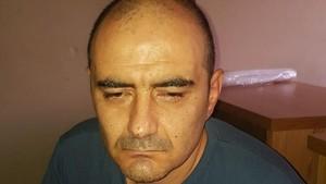 1 WN Bulgaria Pelaku Skimming ATM Ditangkap di Hotel di Jakpus