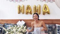 Cantik dan Jago Masak! Ini Resep Tempe Manis ala Nana Mirdad