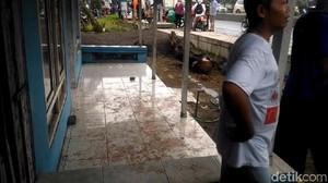Polisi: Motif Penyerang Pengurus NU Kendal Murni Pencurian