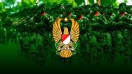 Sekolah Perwira Kluster Baru Covid-19 di Jabar, 1262 Orang Positif