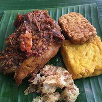 Uenake Rek! Ini 7 Kuliner Surabaya yang Bikin Kangen dan Ketagihan