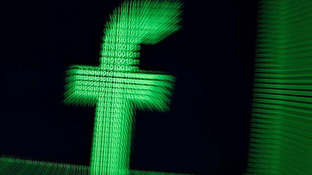 Wah, Facebook Bisa Untung Rp 266 T dari Proyek 'Bitcoin'