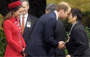 5 Cara Liburan di Selandia Baru Ala Keluarga Kerajaan Inggris