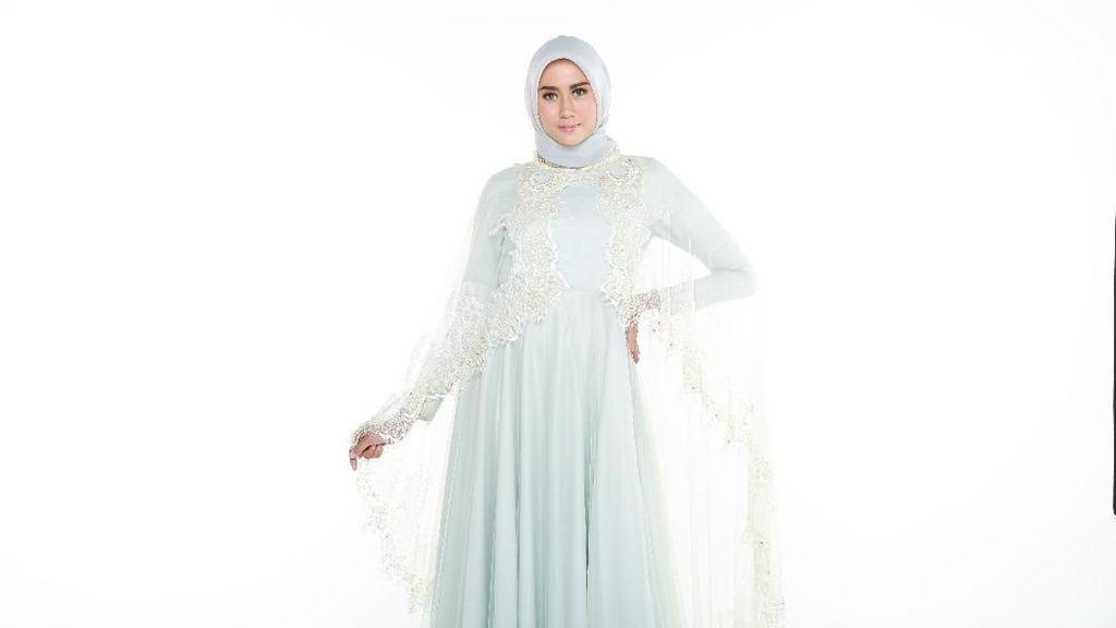 Kata MUI Soal Alasan Wanita Muslim Harus Pakai Kosmetik Halal