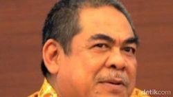 Salam Metal LHI Diungkit PDIP, PKS: Korupsinya Bukan Salah Partai