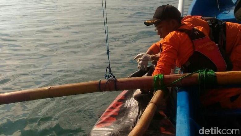 7 Hari Nihil, Pencarian Pelajar Tenggelam di Kulon Progo Dihentikan