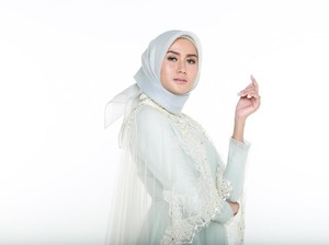 Cerita Sukses Lia Karina Setelah Jadi Juara Sunsilk Hijab Hunt 2017