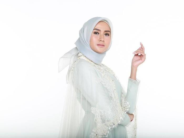 Juara Sunsilk Hijab Hunt 2018. Foto: Doc. Sunsilk Hijab Hunt