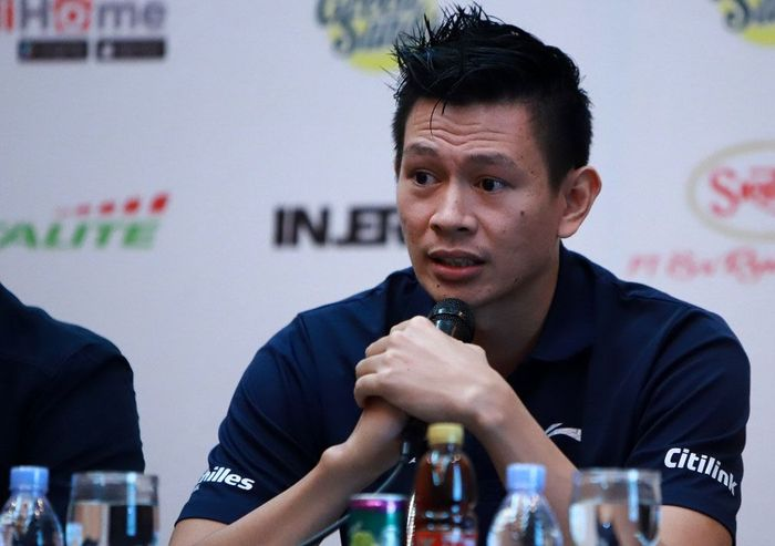 Pelatih Satria Muda Youbel Sondakh mengatakan timnya sudah siap menghadapi semifinal IBL 2018. Istimewa/Humas IBL 2018.