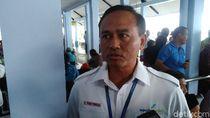 Konsinyasi Lahan Bandara Kulon Progo Ditarget Rampung Bulan Ini