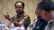 Prabowo akan Beri Pensiun ke Koruptor, ICW: Sikap Toleran Tak Kurangi Korupsi