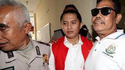 Bos First Travel Anggap Hakim Kelewatan Jika Vonis 20 Tahun