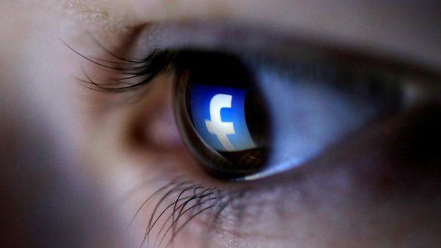 Facebook-Instagram-WhatsApp Masih Down di Negara-negara ini