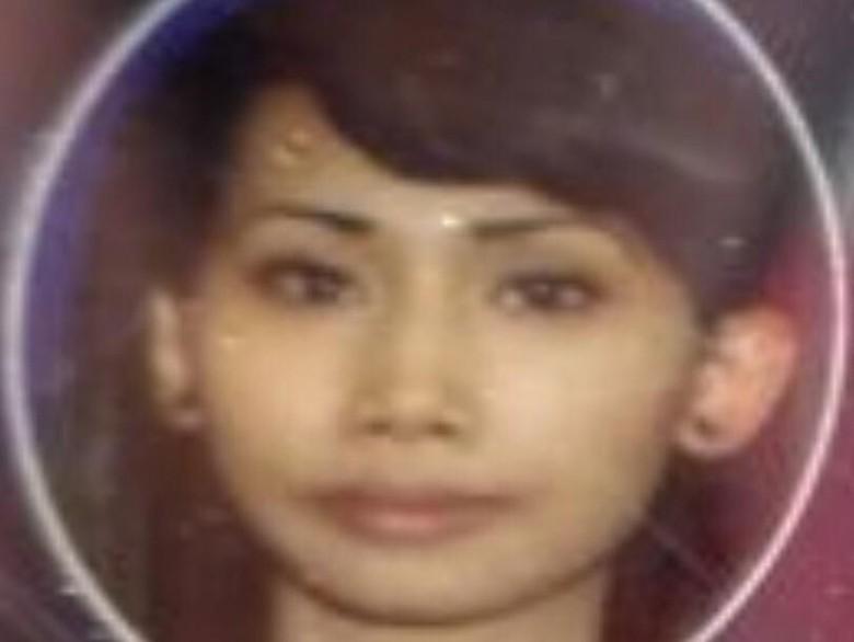 Sosok Marketing Wedding Organizer yang Tewas Dibunuh di Bogor