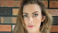 Diperkirakan hanya ada 2 persen populasi di dunia yang memiliki warna mata hijau. Berikut ini adalah potret cantik dari warna mata hijau alami.