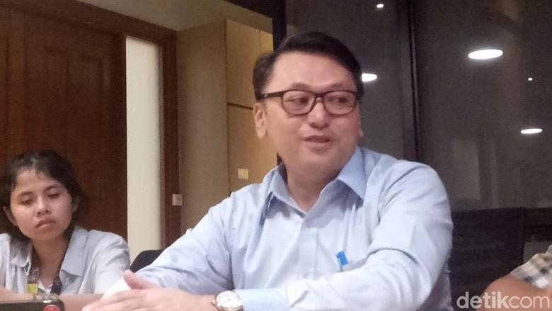 Anies Bentuk Tim Gubernur Bidang Pengelolaan Pesisir