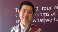4 Pemuda di Balik Startup Unicorn Milik Indonesia