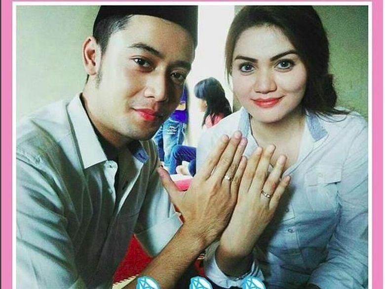 Kriss Hatta Sebut Hilda Vitria Matre Makan Pecel  Piring Dan Minta Beli Bali