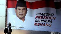 Prabowo Pidato Indonesia Bubar 2030, PAN Singgung Uni Soviet