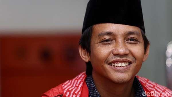 PSI: Rekam Jejak Prabowo Abaikan Ulama Makin Panjang