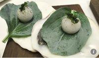 5 Restoran di Hongkong Ini Sajikan Makanan Vegetarian yang Berkelas