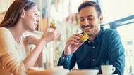 Selain Kenyang, Sarapan 5 Makanan Ini Bisa Bangkitkan Gairah Seks
