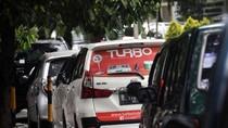 Siap-siap, Aturan Baru Taksi Online Mulai Diterapkan 18 Juni
