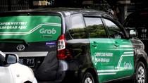 Tarif Taksi Online di Yogyakarta bakal Diatur Pusat?