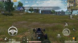 Microsoft Ogah Bikin Game Battle Royale