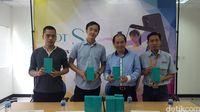 Infinix Pastikan Hot S3 Diproduksi di Indonesia
