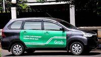 Aturan Baru Taksi Online Berlaku Juni, Ada Sanksi Buat yang Nakal