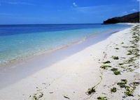 Pulau Liran (Foto: Dok DetikTravel)