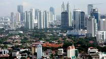 Ilmuwan AS: Bandung dan Jakarta Bisa Selamatkan 1 Juta Anak