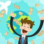 Mohon Ikhlas, Era Bakar Duit Startup Sudah Berakhir
