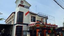 4 Petugas Pemilu di Bojonegoro Meninggal, Beberapa Dirawat di RS