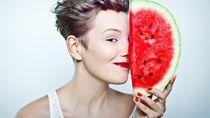 Alasan Kenapa Semangka Cocok Jadi Sahabat Diet Kamu