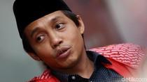 Soal Asia Sentinel, PSI: PD Tanya Saja ke Moeldoko, Jangan Gaduh!