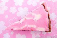 Serba Pink! Aneka Camilan di Jepang Ini Terinspirasi Bunga Sakura