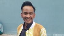 Ruben Onsu Tertarik Keliling Dunia 4 Bulan Seperti Raffi Ahmad?