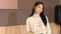 Seolhyun AOA Diminta Cabut Dari TV Drama Terbarunya