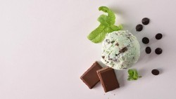 Es krim yang kamu nikmati selama ini bisa mengungkap seperti apa karakter yang kamu miliki dan telah dibuktikan melalui penelitian. Suka vanila atau chocolate?