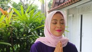 Dewi Hughes Sukses Pangkas 11 Kg dalam Sebulan, Ini Sosoknya