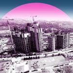 Beredar Kabar  Kontraktor Setop Bangun Apartemen di Meikarta
