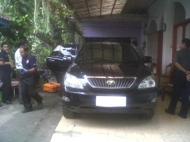 Melihat Lagi Teror di Rumah Amien yang Diungkit Hanafi Rais