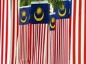 Ini Beda Selera Mobil Orang Indonesia dan Malaysia
