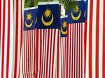 Nelayan dan Pemilik Kapal Malaysia Protes Penyitaan Kapal oleh Indonesia
