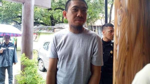 Kasus Cuci Uang Triliunan Rupiah Jemaah Abu Tours Segera Disidang